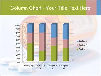 0000077472 PowerPoint Template - Slide 50