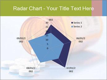 0000077472 PowerPoint Template - Slide 51