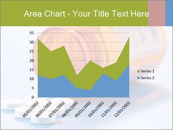 0000077472 PowerPoint Template - Slide 53