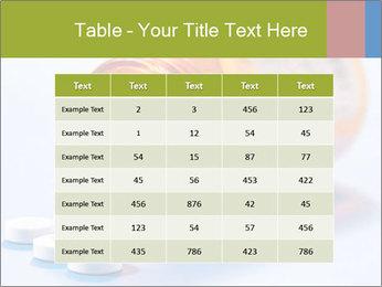 0000077472 PowerPoint Template - Slide 55