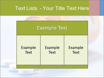 0000077472 PowerPoint Template - Slide 59