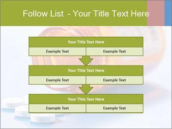 0000077472 PowerPoint Template - Slide 60