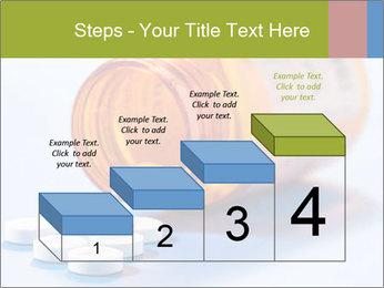 0000077472 PowerPoint Template - Slide 64