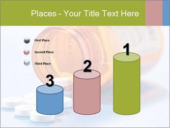 0000077472 PowerPoint Template - Slide 65