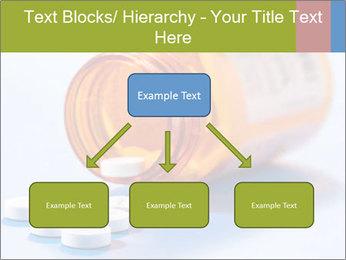 0000077472 PowerPoint Template - Slide 69