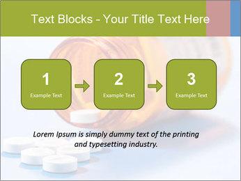 0000077472 PowerPoint Template - Slide 71