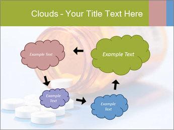 0000077472 PowerPoint Template - Slide 72