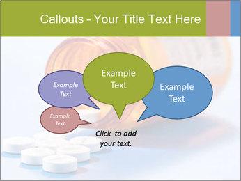 0000077472 PowerPoint Template - Slide 73