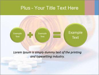 0000077472 PowerPoint Template - Slide 75