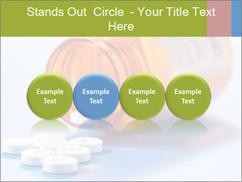 0000077472 PowerPoint Template - Slide 76