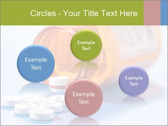 0000077472 PowerPoint Template - Slide 77