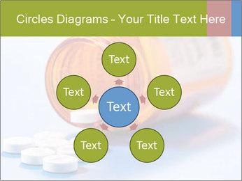 0000077472 PowerPoint Template - Slide 78