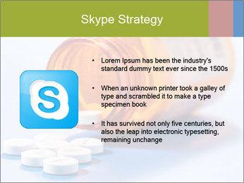 0000077472 PowerPoint Template - Slide 8