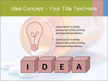 0000077472 PowerPoint Template - Slide 80