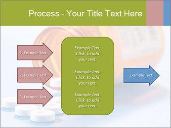 0000077472 PowerPoint Template - Slide 85