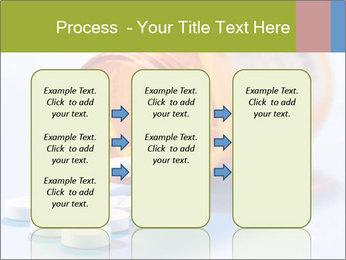 0000077472 PowerPoint Template - Slide 86