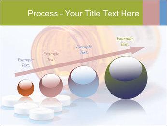 0000077472 PowerPoint Template - Slide 87