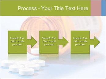 0000077472 PowerPoint Template - Slide 88