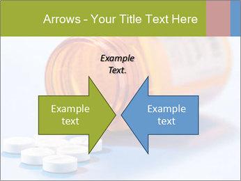 0000077472 PowerPoint Template - Slide 90