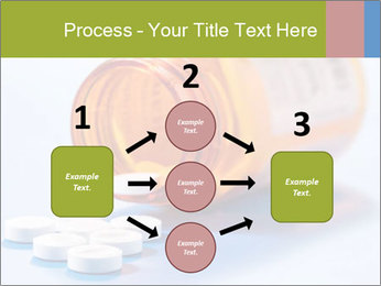 0000077472 PowerPoint Template - Slide 92