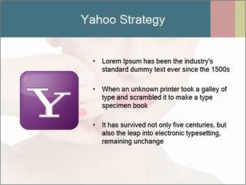 0000077473 PowerPoint Templates - Slide 11