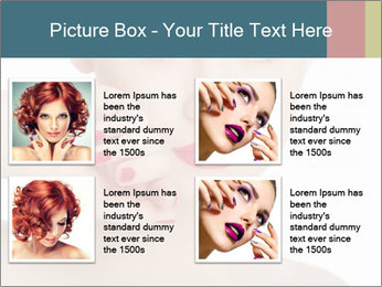 0000077473 PowerPoint Template - Slide 14