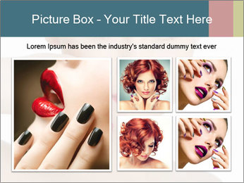 0000077473 PowerPoint Templates - Slide 19
