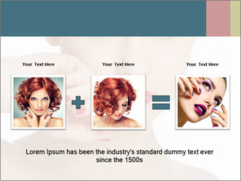 0000077473 PowerPoint Template - Slide 22