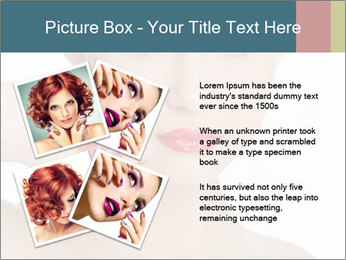0000077473 PowerPoint Template - Slide 23