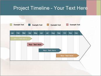 0000077473 PowerPoint Templates - Slide 25