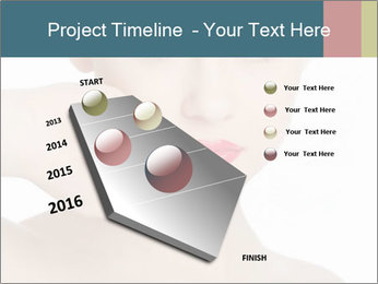 0000077473 PowerPoint Template - Slide 26