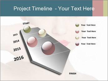 0000077473 PowerPoint Templates - Slide 26