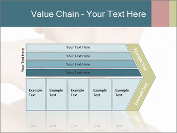 0000077473 PowerPoint Templates - Slide 27