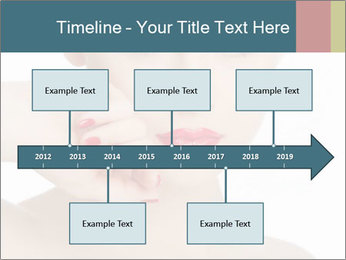 0000077473 PowerPoint Templates - Slide 28