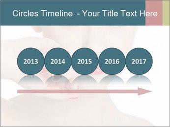 0000077473 PowerPoint Templates - Slide 29