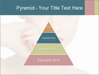 0000077473 PowerPoint Templates - Slide 30