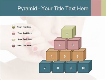 0000077473 PowerPoint Template - Slide 31