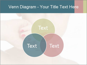 0000077473 PowerPoint Template - Slide 33