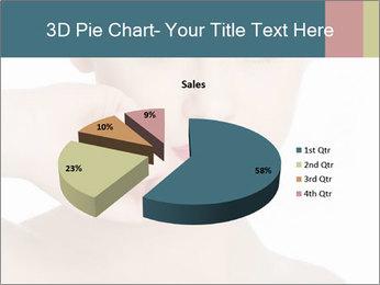 0000077473 PowerPoint Templates - Slide 35