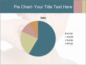 0000077473 PowerPoint Templates - Slide 36