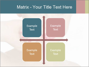 0000077473 PowerPoint Templates - Slide 37