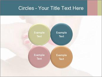 0000077473 PowerPoint Templates - Slide 38