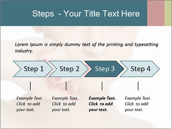 0000077473 PowerPoint Templates - Slide 4