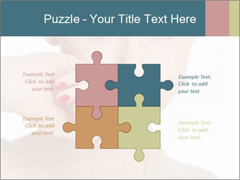 0000077473 PowerPoint Template - Slide 43