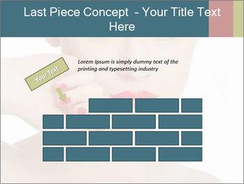 0000077473 PowerPoint Templates - Slide 46