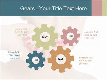 0000077473 PowerPoint Templates - Slide 47