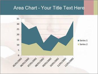 0000077473 PowerPoint Templates - Slide 53