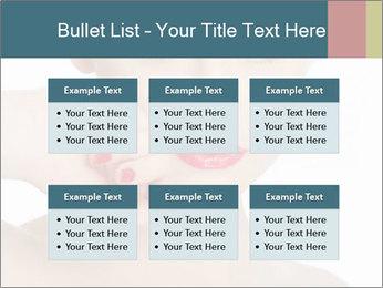0000077473 PowerPoint Templates - Slide 56
