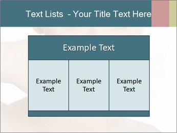 0000077473 PowerPoint Templates - Slide 59
