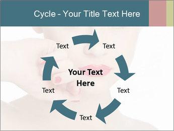 0000077473 PowerPoint Templates - Slide 62